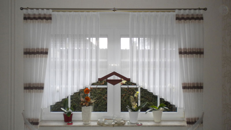 gardinen k nig gardinen 2018. Black Bedroom Furniture Sets. Home Design Ideas